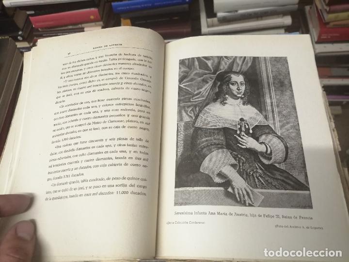 FELIPE III Y FELIPE IV EN SAN SEBASTIÁN . ADRIÁN DE LOYARTE . 1ª EDICIÓN 1949. (Libros de Segunda Mano - Historia - Otros)