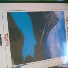 Libros de segunda mano: AMERICA DEL NORTE MARAVILLAS Y TESOROS DEL PATRIMONIO DE LA HUMANIDAD. Lote 271533728