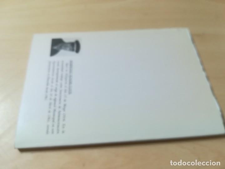 Libros de segunda mano: ALFAJARIN, CUANDO LOS RECUERDOS HABLAN / HERMINIO AZNAR / ZARAGOZA / AH19 ARAGON - Foto 2 - 272728603