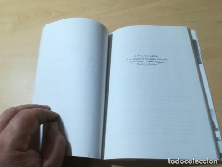 Libros de segunda mano: ALFAJARIN, CUANDO LOS RECUERDOS HABLAN / HERMINIO AZNAR / ZARAGOZA / AH19 ARAGON - Foto 5 - 272728603