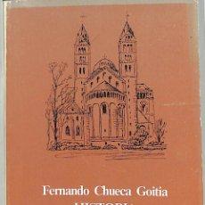 Livros em segunda mão: PRERROMÁNICO Y ROMÁNICO EN EUROPA: PRERROMANICO Y ROMANICO EN EUROPA - DOSSAT - BOLSILLO, 2021. Lote 272825333