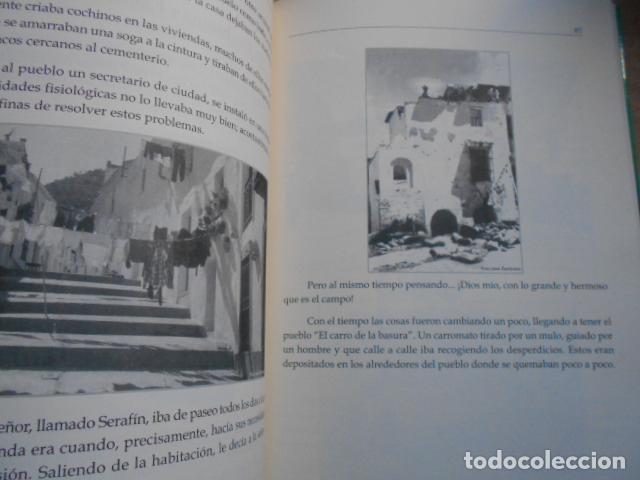 Libros de segunda mano: EL GASTOR INSTANTES DE UN SIGLO - Foto 2 - 276794883