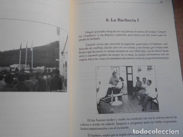Libros de segunda mano: EL GASTOR INSTANTES DE UN SIGLO - Foto 3 - 276794883