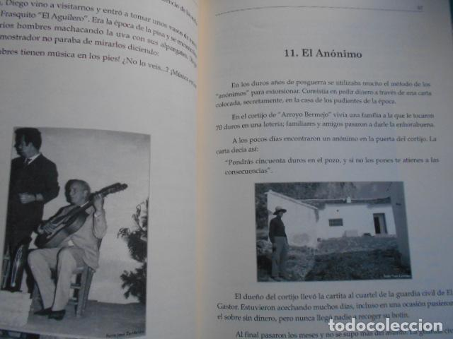 Libros de segunda mano: EL GASTOR INSTANTES DE UN SIGLO - Foto 4 - 276794883