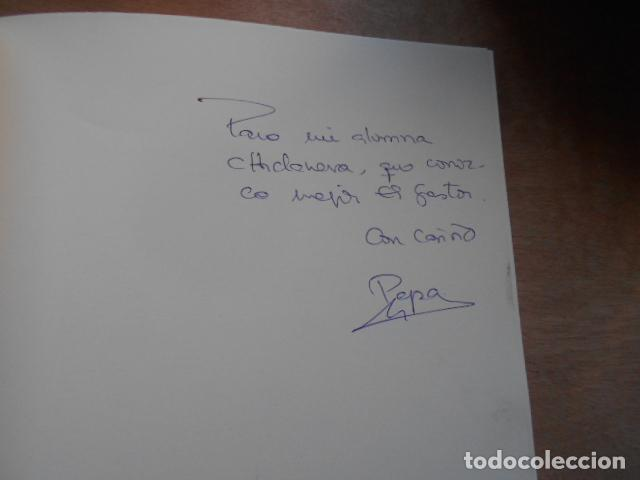 Libros de segunda mano: EL GASTOR INSTANTES DE UN SIGLO - Foto 6 - 276794883