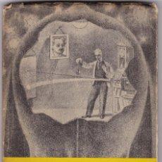 Libros de segunda mano: G. GAMOV: EN EL PAÍS DE LAS MARAVILLAS. Lote 277130453
