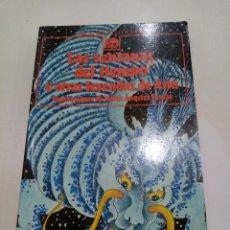 Libros de segunda mano: COL. LABOR BOLSILLO JUVENIL - LAS VENTANAS DEL VIENTO Y OTRAS LEYENDAS DE ASIA. Lote 277183283