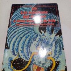 Libros de segunda mano: COL. LABOR BOLSILLO JUVENIL - LAS VENTANAS DEL VIENTO Y OTRAS LEYENDAS DE ASIA. Lote 277183868