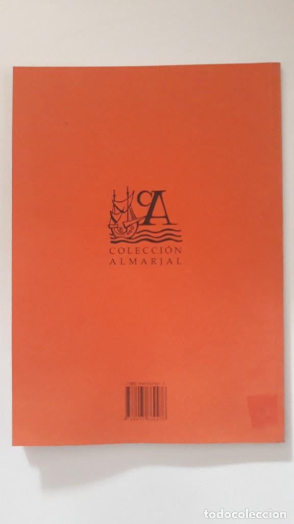 Libros de segunda mano: CARTAGENA Y SUS ANTIGUAS DEFENSAS MURADAS. Eduardo Cañabate Navarro. Editorial Áglaya. 2005 - Foto 3 - 277199358