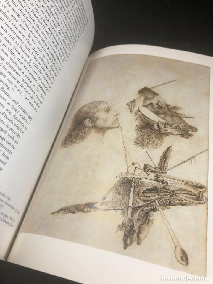 Libros de segunda mano: The Arcim boldo effect. Milan Bompiani. 1987, edición en inglés. - Foto 12 - 277435043
