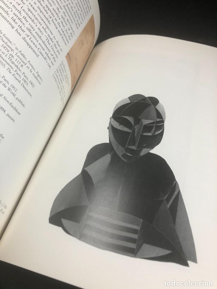 Libros de segunda mano: The Arcim boldo effect. Milan Bompiani. 1987, edición en inglés. - Foto 14 - 277435043