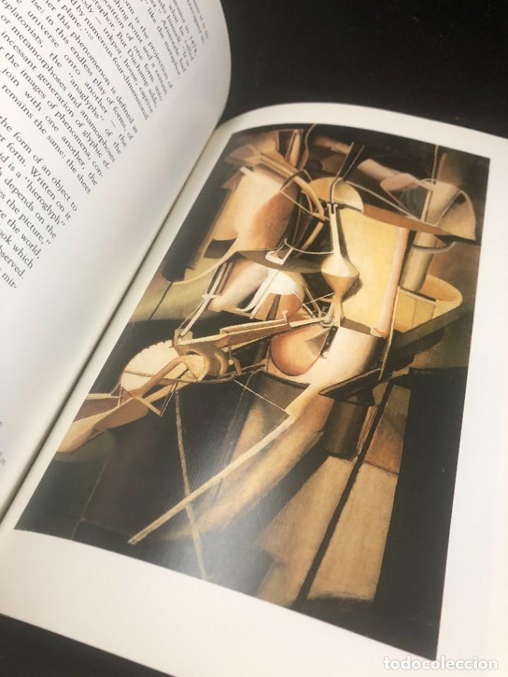 Libros de segunda mano: The Arcim boldo effect. Milan Bompiani. 1987, edición en inglés. - Foto 15 - 277435043