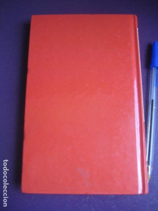 Libros de segunda mano: EL HOMBRE, ESE DIOS EN MINIATURA - PIERRE GRASSE - MUY INTERESANTE 1986 - CIENCIA - Foto 2 - 277526428