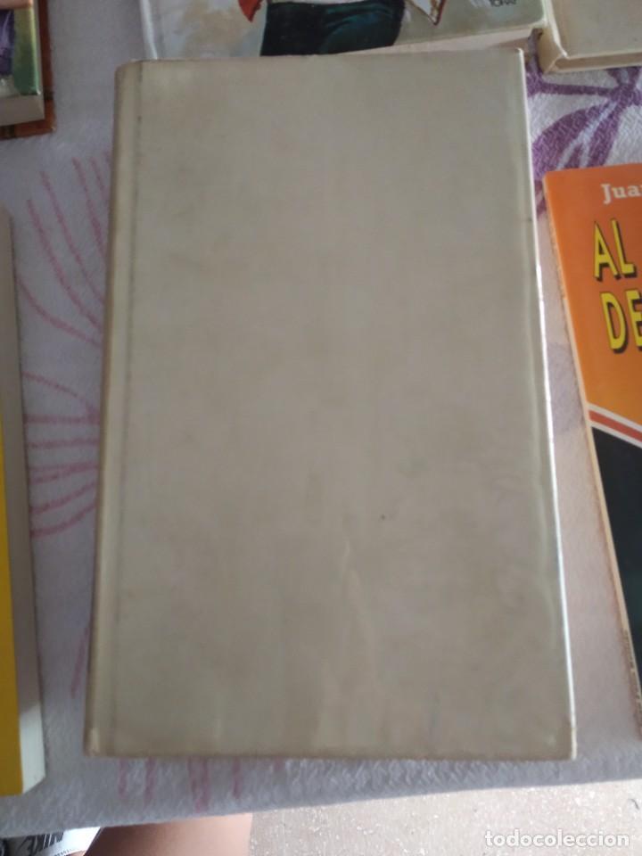 C-16 LIBRO LOS MISERABLES VICTOR HUGO CIRCULO DE LECTORES (Libros de Segunda Mano (posteriores a 1936) - Literatura - Otros)