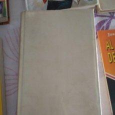Libros de segunda mano: C-16 LIBRO LOS MISERABLES VICTOR HUGO CIRCULO DE LECTORES. Lote 277610128