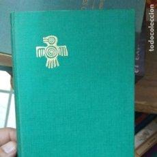 Libros de segunda mano: LIBRO PROBLEMAS DE LOS HIJOS BENJAMIN SPOCK 1963 ED. DAIMON L-27016. Lote 277636318