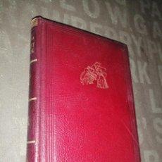 Libros de segunda mano: C.SOLDEVILLA - MOMENT MUSICAL. Lote 277663963