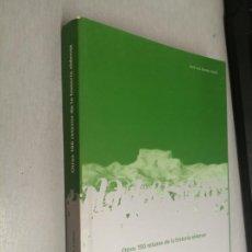 Libros de segunda mano: OTROS 100 RETAZOS DE LA HISTORIA ELDENSE / JOSÉ LUIS BAZÁN LÓPEZ / ELDA 2004. Lote 277763458
