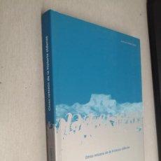 Libros de segunda mano: OTROS RETAZOS DE LA HISTORIA ELDENSE / JOSÉ LUIS BAZÁN LÓPEZ / ELDA 2007. Lote 277763658