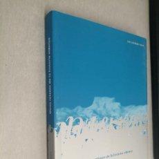 Libros de segunda mano: OTROS RETAZOS DE LA HISTORIA ELDENSE / JOSÉ LUIS BAZÁN LÓPEZ / ELDA 2007. Lote 277763728