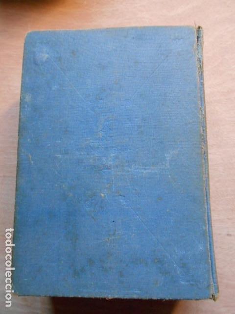 Libros de segunda mano: HISTORIA DE LA CIVILIZACIÓN 1934 - Foto 2 - 278163918