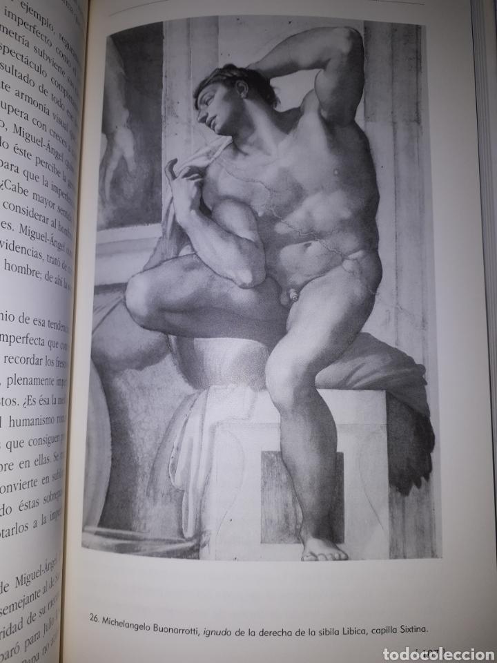 Libros de segunda mano: ROMA , CIUDAD Y TIEMPO JOSÉ LABORDA YNEVA - Foto 2 - 278294418