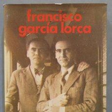 Libros de segunda mano: METODOS DE LAS CIENCIAS SOCIALES. DUVERGER. Lote 278619958