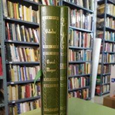 Libros de segunda mano: VIDAL MAYOR / VV.AA. 1989. DIPUTACIÓN DE HUESCA / EDICIÓN FACSIMIL. Lote 278880583