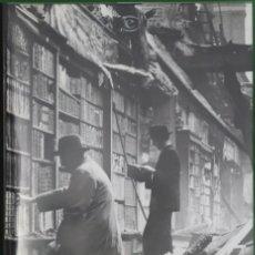 Libros de segunda mano: LA PASIÓN POR LOS LIBROS UN ACERCAMIENTO A LA BIBLIOFILIA. FRANCISCO MENDOZA DIAZ-MAROTO. ESPASA. Lote 279402298