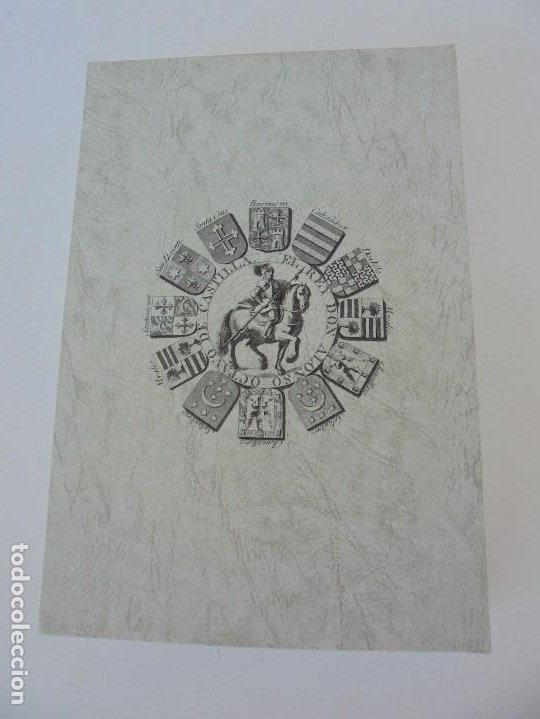Libros de segunda mano: ESPACIO Y SOCIEDAD EN LA SORIA MEDIEVAL SIGLOS XIII-XV. MARIA ASENJO GONZALEZ. DIPUTACION DE SORIA - Foto 27 - 280112778