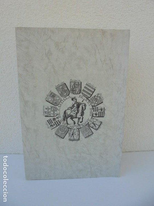 Libros de segunda mano: ESPACIO Y SOCIEDAD EN LA SORIA MEDIEVAL SIGLOS XIII-XV. MARIA ASENJO GONZALEZ. DIPUTACION DE SORIA - Foto 28 - 280112778