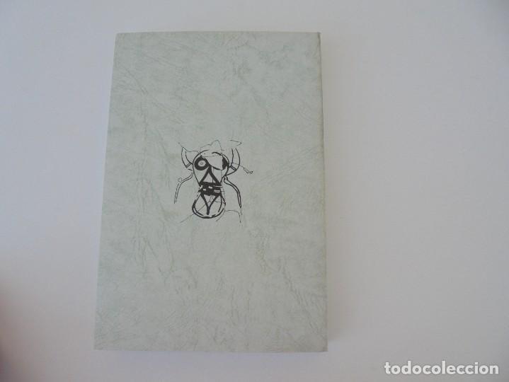 Libros de segunda mano: LAS AGUAS SUBTERRANEAS EN SORIA. EUGENIO SANZ PEREZ. DIPUTACION PROVINCIAL DE SORIA. 1999 - Foto 18 - 280112988