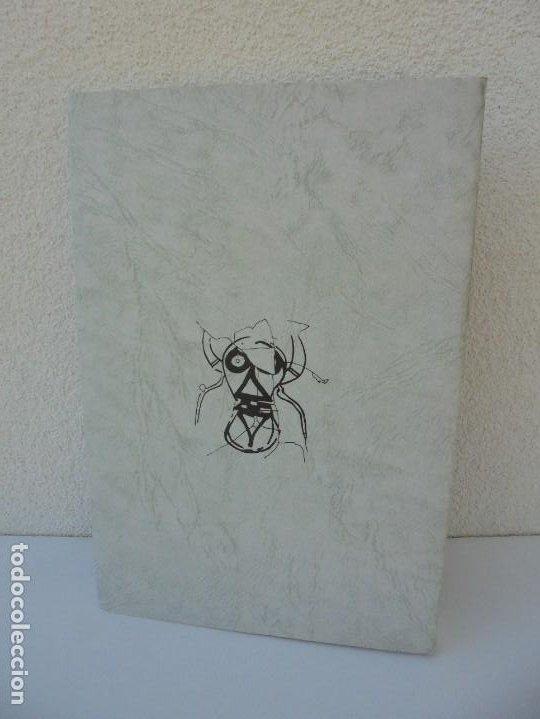 Libros de segunda mano: LAS AGUAS SUBTERRANEAS EN SORIA. EUGENIO SANZ PEREZ. DIPUTACION PROVINCIAL DE SORIA. 1999 - Foto 19 - 280112988