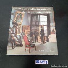 Libros de segunda mano: ANNE DISTEL. Lote 280129633