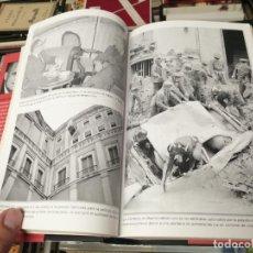 Libros de segunda mano: MATAR A CARRERO : LA CONSPIRACIÓN . TODA LA VERDAD SOBRE EL ASESINATO DEL DELFÍN DE FRANCO. CERDÁN. Lote 280747193