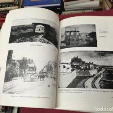 Libros de segunda mano: LA FUENTE DE LAS TORTUGAS.NOSTALGIAS PALMESANAS EN LA TERCERA EDAD. ANTONIO SALAS. 1988. MALLORCA. Lote 285092828