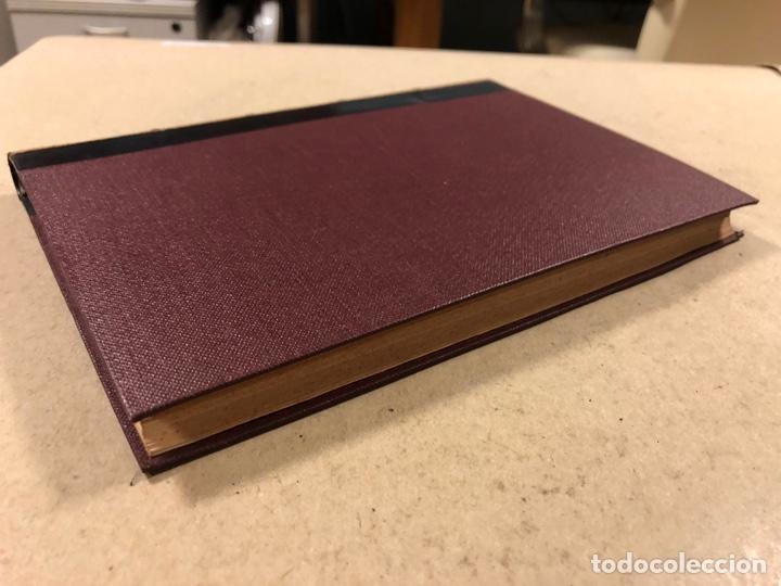 Libros de segunda mano: MONOGRAFÍA HISTÓRICA DE LA MUY NOBLE VILLA Y PUERTO DE PORTUGALETE. M. CIRIAQUIAIN GAIZTARRO. (1942) - Foto 11 - 285148203