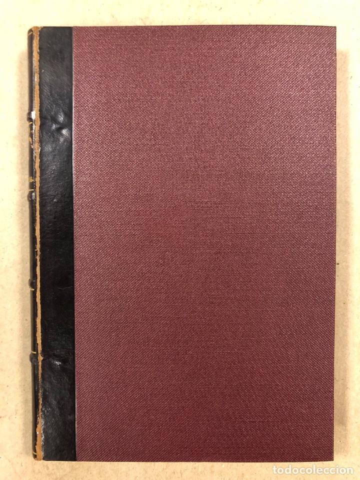 MONOGRAFÍA HISTÓRICA DE LA MUY NOBLE VILLA Y PUERTO DE PORTUGALETE. M. CIRIAQUIAIN GAIZTARRO. (1942) (Libros de Segunda Mano - Historia - Otros)