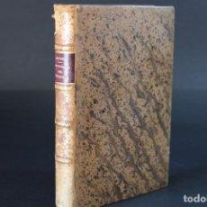 Livres d'occasion: 1957 / MEDITACIONES DEL QUIJOTE / JOSE ORTEGA Y GASSET COMENTARIO POR JULIAN MARIAS. Lote 285762303