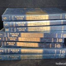 Libros de segunda mano: LA HISTORIA SE CONFIESA RICARDO DE LA CIERVA. Lote 286053928