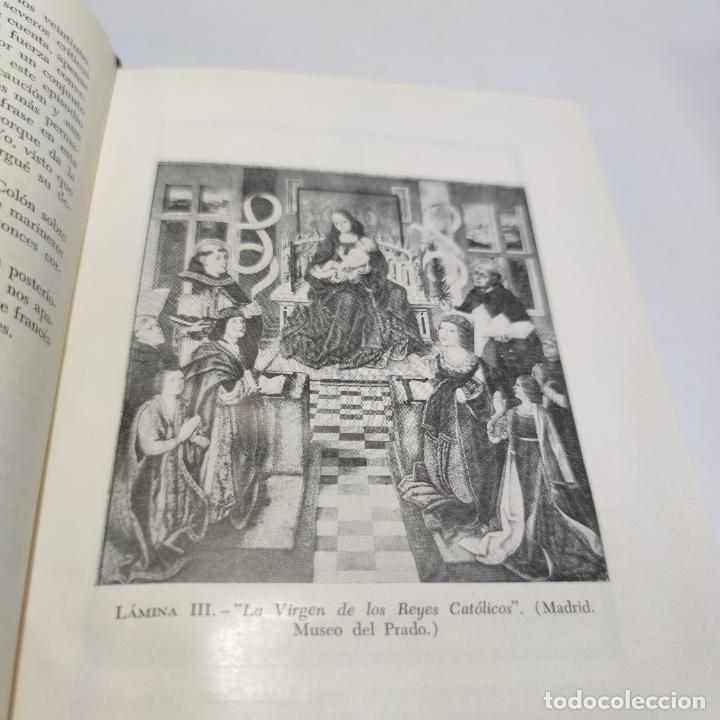 Libros de segunda mano: El ciclo hispánico. Salvador de Madariaga. 2 tomos. Editorial sudamericana. Buenos Aires. 1958. - Foto 5 - 286492843