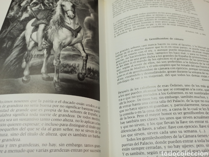 Libros de segunda mano: La vida española en el siglo de oro según los extranjeros, Diez-Borque, Educación. Serbal 1990 - Foto 9 - 286644293