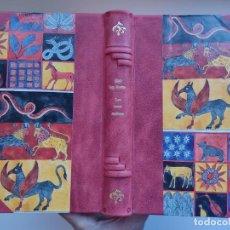 Libros de segunda mano: LOS LIBROS MALDITOS (2005) / MAR REY BUENO; PRÓLOGO IKER JIMÉNEZ ¡¡ ENCUADERNACIÓN ARTESANAL !!. Lote 286726028