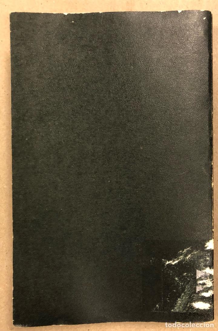 Libros de segunda mano: ELECTRÓNICA DIGITAL. GERHARD WOLF. MARCOMBO BOIXAREU EDITORES 1983. - Foto 9 - 286958853