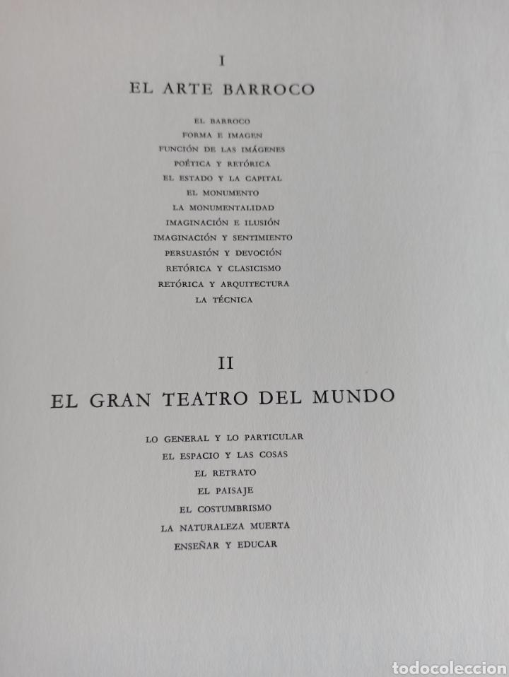 Libros de segunda mano: COLECCIÓN 10 VOLS. ARTE IDEAS HISTORIA 980-1945 (ALBERT SKIRA/CARROGGIO. GEORGE DUBY, CHASTEL... - Foto 20 - 287647923
