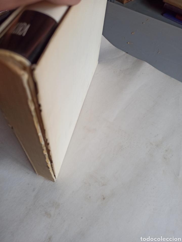 Libros de segunda mano: COLECCIÓN 10 VOLS. ARTE IDEAS HISTORIA 980-1945 (ALBERT SKIRA/CARROGGIO. GEORGE DUBY, CHASTEL... - Foto 28 - 287647923