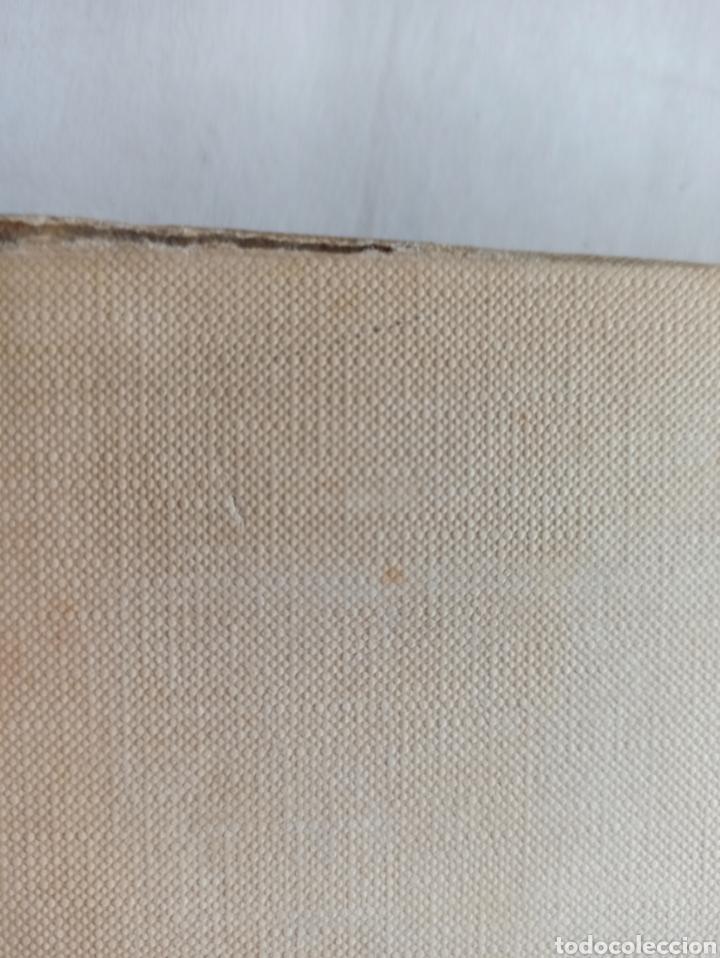 Libros de segunda mano: COLECCIÓN 10 VOLS. ARTE IDEAS HISTORIA 980-1945 (ALBERT SKIRA/CARROGGIO. GEORGE DUBY, CHASTEL... - Foto 36 - 287647923