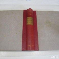Libros de segunda mano: OTTO SEEMANN MITOLOGÍA CLÁSICA ILUSTRADA W9338. Lote 287894498