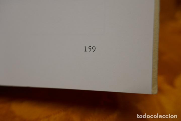 Libros de segunda mano: LA FONT DE LATZAVARA nº 6 La font de latzavara La gent del fulard història del moviment escolta - Foto 12 - 288303483