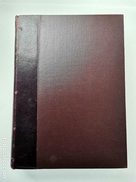 Libros de segunda mano: L-5713. EL COMENDADOR MAYOR DE CASTILLA DON LUIS DE REQUESENS. 1943. - Foto 18 - 288471898